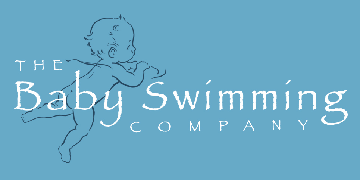 Swimming Instructor for Babies and Toddlers