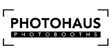 Photobooth Attendant - To start when Covid restrictions are lifted - with full training