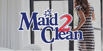 Cleaner - Part time - Good rates of pay - Regular work