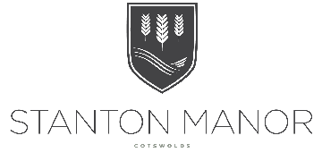Hotel Live in Couple- Chef + General assistant Bath, Wiltshire