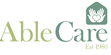 Able Care Agency Limited logo