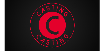 Models needed for fashion shooting