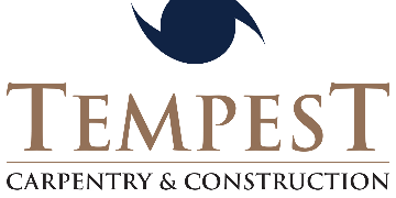 Tempest Carpentry And Construction Limited logo