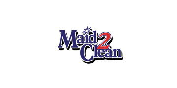 Maid 2 Clean Somerset North
