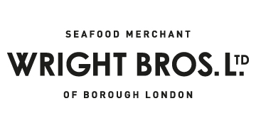 Wright Brothers Ltd logo