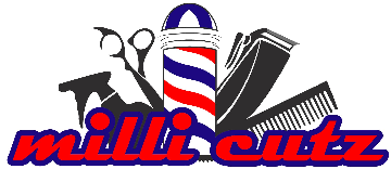 Barber Chair for Rent in Prime Location