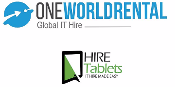 sales account manager - Global Account Manager
