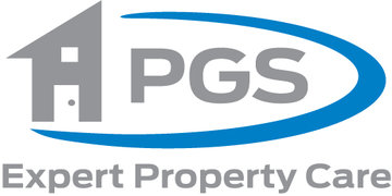 PGS Services LTD