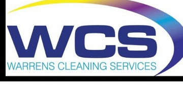 Office Cleaner Ensign Way Hamble Southampton Monday to Friday 5.30pm to 7.30pm
