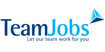 Team Recruitment LTD (poole)
