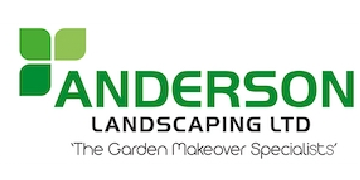Landscaping Labourers