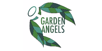 Garden Angels London Ltd logo