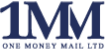 One Money Mail Limited logo