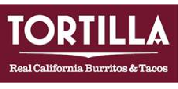 Tortilla - Restaurant Crew (London) (Temp) - Grays