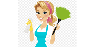 Part Time Cleaners Wanted - Middlesex Areas