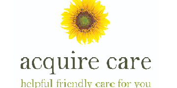 Care Assistant - Full Time - Botley