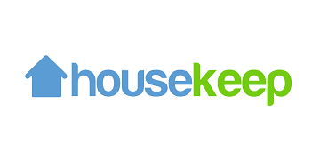 Housekeep.com logo