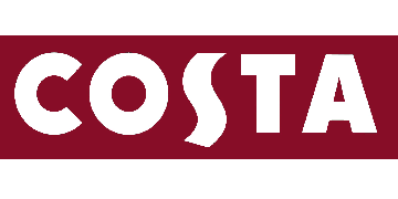Area Manager - Costa Coffee London