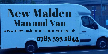 Experienced Removals Porter and Packer - immediate start
