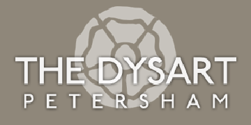 The Dysart Arms logo