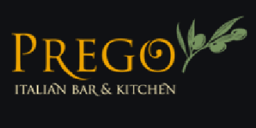 Front Of House Supervisor Required At Prego