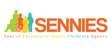 SEN waking night nanny/carer 2 nights and Saturday day time