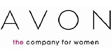 Work From Home Avon Reps - Flexible Hours - Immediate Start
