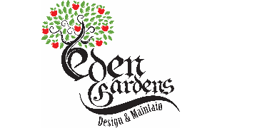 Garden Designer Assistant with Driving License