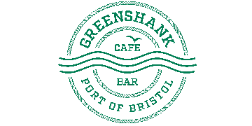 Experienced Waiting Staff / Baristas - required for unique floating cafe-bar