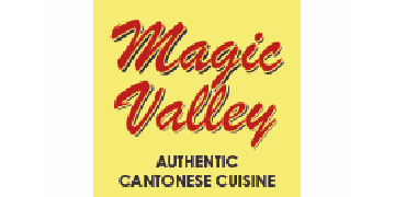 Front of House Assistant - Chinese Takeaway