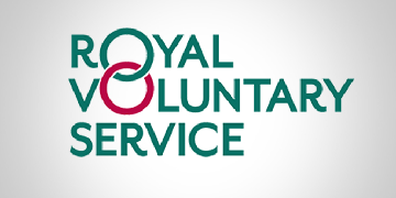 Charity Fundraiser - RVS - Immediate Start, No Experience Required. £9.50-£12ph