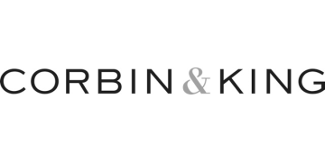 Corbin & King Restaurants