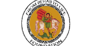FROM REHAB TO LIFE FOUNDATION is currently looking for paid fundraisers who are interested in working for our charity. This is a fantastic opportunity to work for our charity and be able to give back to our communities!  This includes:  Giving out th