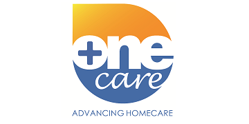 Onecare UK  logo