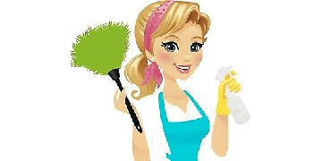 Chelsea House Cleaners Wanted - £10 Per Hour