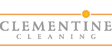 Domestic Cleaner, Full/Part time, earn upto £450 a week - Kingston upon Thames - Clementine Cleaning