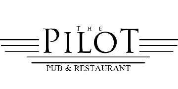 Bar Staff - Flexible Hours (Part Time / Full Time)