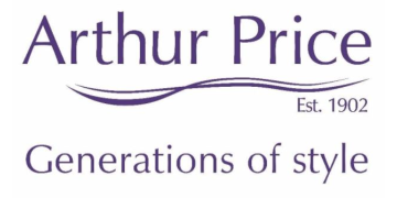 Arthur Price and Co.Limited