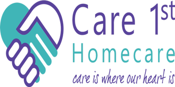 Care 1st Limited logo