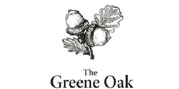 Experienced bar/waiting staff required for independent pub, restaurant