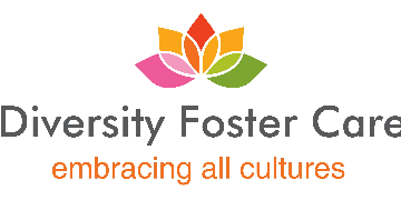 Foster Carers Wanted - Earn up to £700 per week