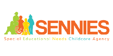 Weekend SEN nanny for G5 (ADHD and Autism)