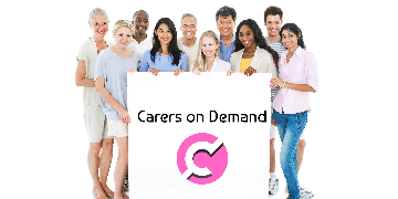 Polish Live in Carer Required - URGENT £700 PW