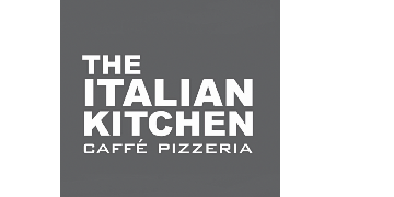 FULL TIME WAITING AND BAR STAFF REQUIRED FOR THE ITALIAN KITCHEN GLASGOW