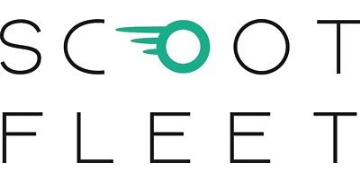 Scootfleet Group Limited logo