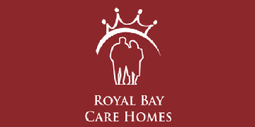 Royal Bay Care Homes Ltd logo