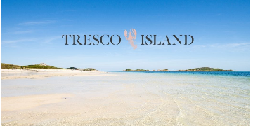 Cottage Cleaning/ Housekeeping Couples - Isles of Scilly, UK - Island Accommodation Provided
