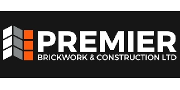 Bricklayers. Long runs of work in Oxfordshire and Berkshire. £220-£260/shift. 0730-1530. 1 x break