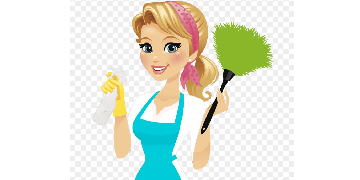House Cleaners Wanted Middlesex - Immediate Start