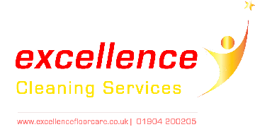 CLEANING OPERATIVE - POCKLINGTON-VARIOUS £9.50 + PH